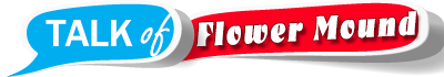 Flower Mound Business Directory